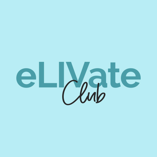 eLIVate Club